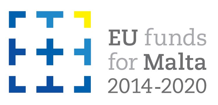EU Funds for Malta 2014-2020